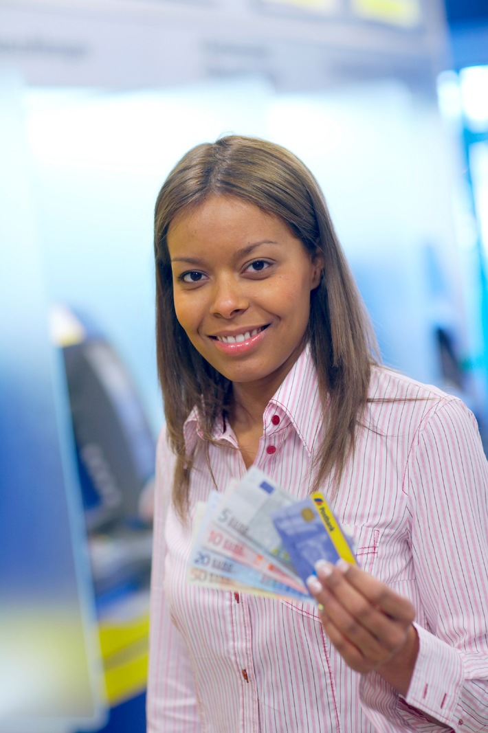 Bankgeschäfte: Selbermachen liegt im Trend