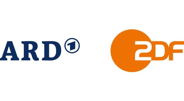 ARD und ZDF ziehen positive Bilanz der Berichterstattung vom Confed Cup und der U21-Europameisterschaft