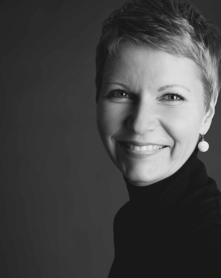 Neue Aufstellung im Brand Management bei BM BRAND MEDIA - Claudia Albers startet als Gesamtanzeigenleitung Frauen