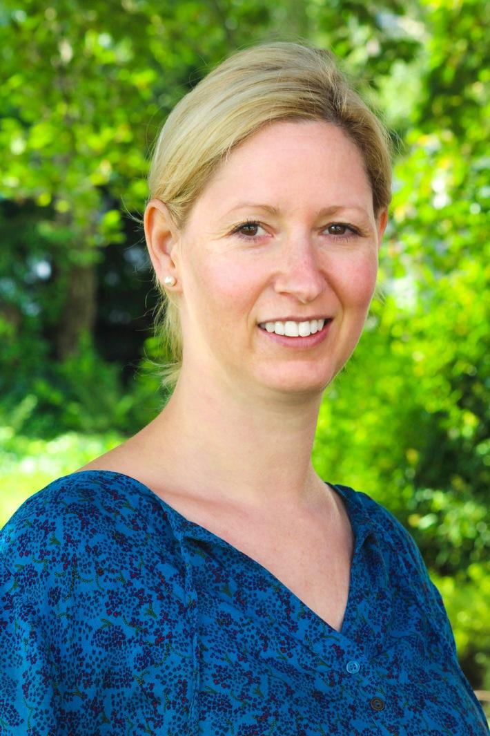 Dolores Hemmer ab 1. August neue Koordinatorin Presse-Testfahrzeuge der Ford-Werke GmbH
