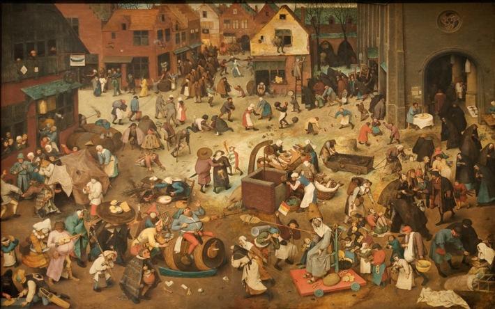 Sucht Schweiz Narrentage und Alkohol: vor Exzessen schützt die Maske nicht