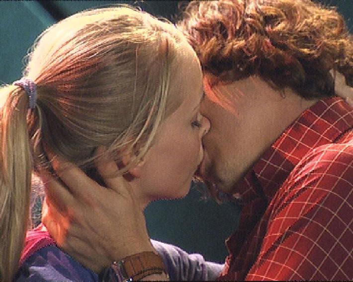 erstes mal arschfick arabische küsse