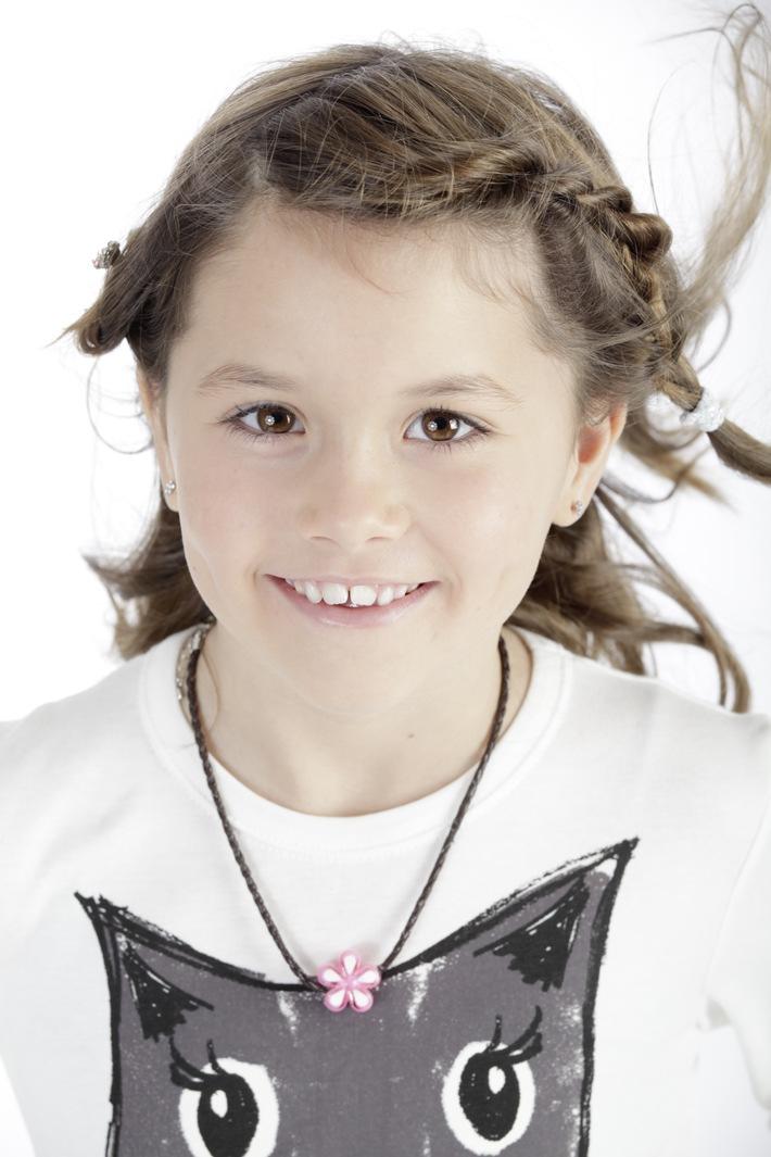 EPM und BVJ: Ohrlochstechen bei Kindern ist Frage der Kompetenz
