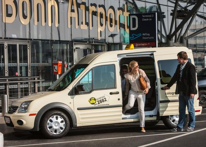 "Positive Bilanz zum Abschluss des Elektromobilitäts-Modellprojekts ""colognE-mobil"""