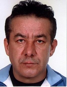 POL-MFR: (1951)  45-Jähriger seit April vermisst - Bildveröffentlichung