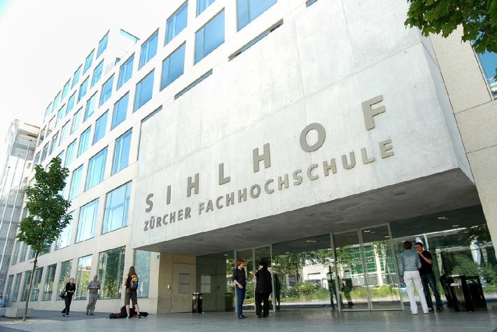 HWZ: Rekord an der HWZ Hochschule für Wirtschaft Zürich
