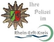 POL-REK: Betrunkener Fahrradfahrer flüchtete nach Verkehrsunfall