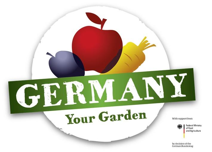 Deutschland, das offizielle Partnerland der FRUIT LOGISTICA 2017, will Export stärken