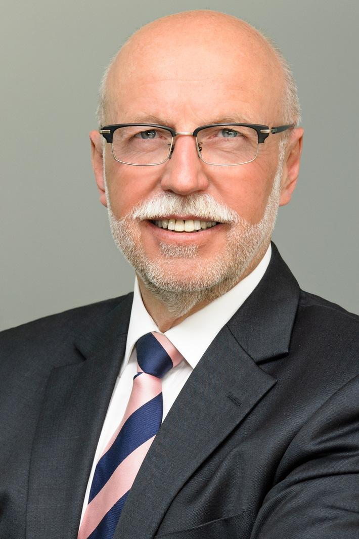 Cellent Finance Solutions wird targens