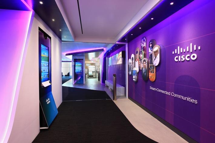 MCH Group acquiert MC2, un prestataire de marketing événementiel leader aux Etats-Unis