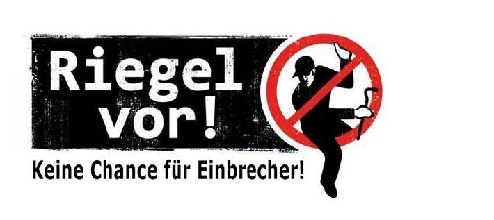 POL-D: Wohnungseinbrecher auch an den Feiertagen aktiv - Polizei warnt und gibt Tipps