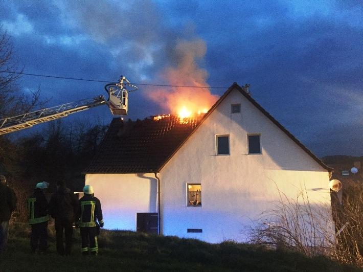 POL-PPWP: Brand im Reichenbacherhof
