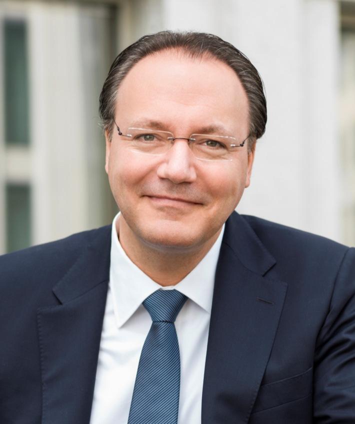 eGovernment Benchmark 2015: Der digitale Binnenmarkt der EU braucht stärkere digitale Transformation / Chance auf höhere Nutzung von eGovernment-Services durch mobilfähige Webseiten bisher ungenutzt