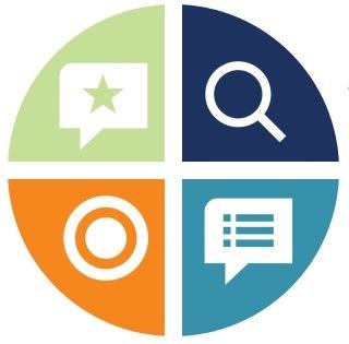 Neue Ausgabe apoView: 360-Grad-Blick der apoBank auf die Digitalisierung im Gesundheitsmarkt