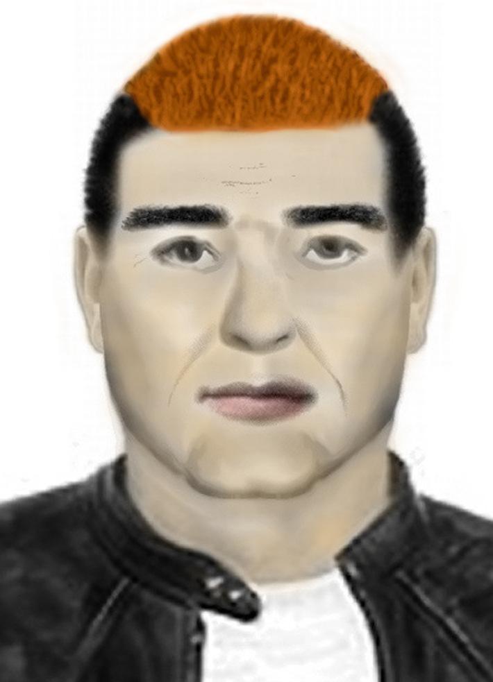 POL-DA: Stockstadt (Landkreis Aschaffenburg): Noch keine heiße Spur von Vergewaltiger - Ermittlungen der Kriminalpolizei weiter auf Hochtouren (Pressemeldung des PP Unterfranken)