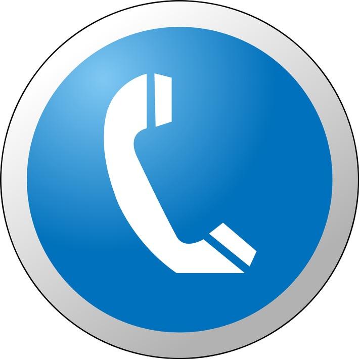 Telefonsprechstunde für Diabetiker (mit Bild) / Richtig handeln, unbeschwert leben - so können Sie die Zuckerkrankheit in den Griff bekommen