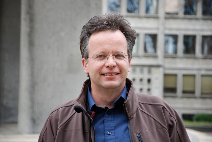 Inédit et unique en Suisse : les grandes questions contemporaines à l'honneur dans une nouvelle formation universitaire (IMAGE/DOCUMENT)