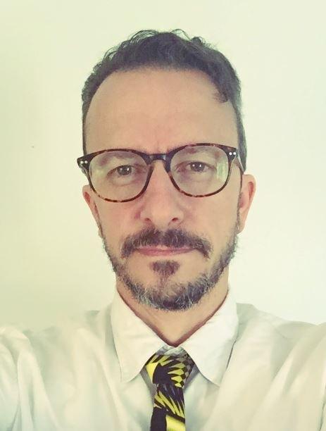 Philipp Meier devient Community Developer chez SWI swissinfo.ch