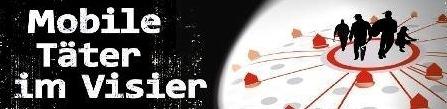 POL-D: Riegel vor! -  MOTIV -  Mobile Täter im Visier -  Abschlussbilanz des überregionalen Großeinsatzes gegen organisierte Einbrecher- und Diebesbanden - Stand 18 Uhr