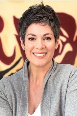 ... Rosen&amp;quot;: Schicksalhafte Begegnung in hellen Flammen <b>Cheryl Shepard</b> - das-erste-rote-rosen-schicksalhafte-begegnung-in-hellen-flammen-cheryl-shepard-schlaegt-als-gunters-