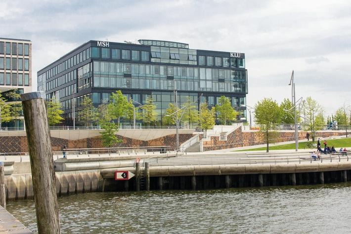 Ausbildung in Tiefenpsychologisch fundierter Psychotherapie / Hafencity Institut für Psychotherapie erhält staatliche Anerkennung