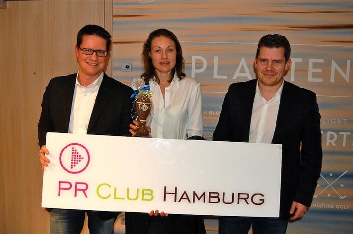 New Goals - Erfolgreiches Sportmarketing im Zeitalter der Mediendemokratie / Jung von Matt/Sports holt Etat des Deutschen Olympischen Sportbunds (DOSB)