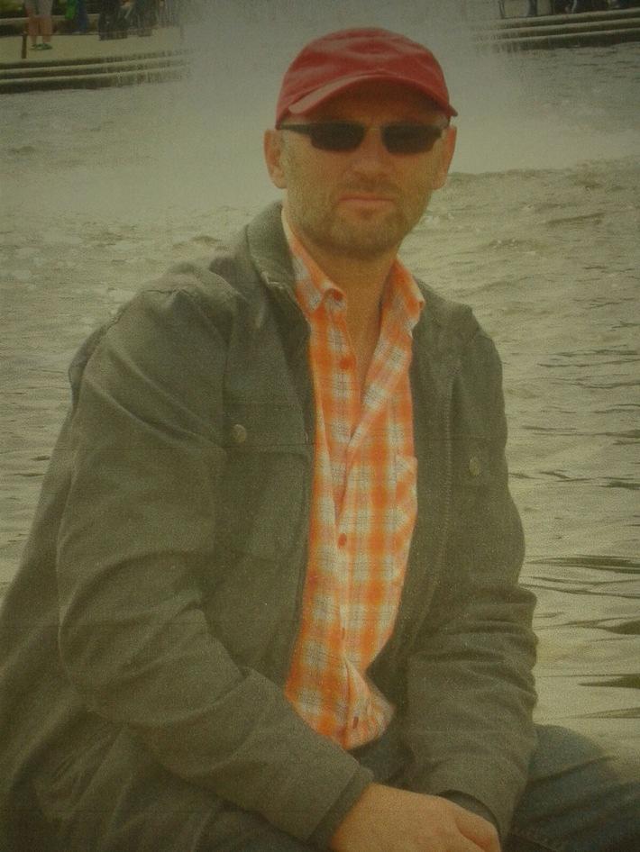 POL-MFR: (39) 54-jähriger Patient vermisst - Zeugenaufruf
