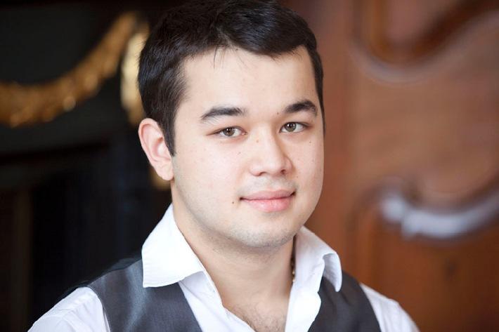 Migros-Kulturprozent: Instrumentalmusik-Wettbewerb 2012 / Ausgezeichneter Musikernachwuchs 2012