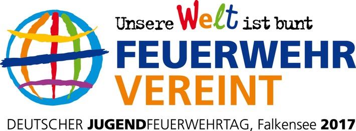 Delegierte von DFV und DJF tagen gemeinsam / Versammlung in Deutschen Jugendfeuerwehrtag in Falkensee eingebunden