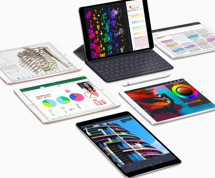 Apple kooperiert mit Miles & More Programm / Teilnehmer sammeln jetzt auch Meilen im Apple Online Store