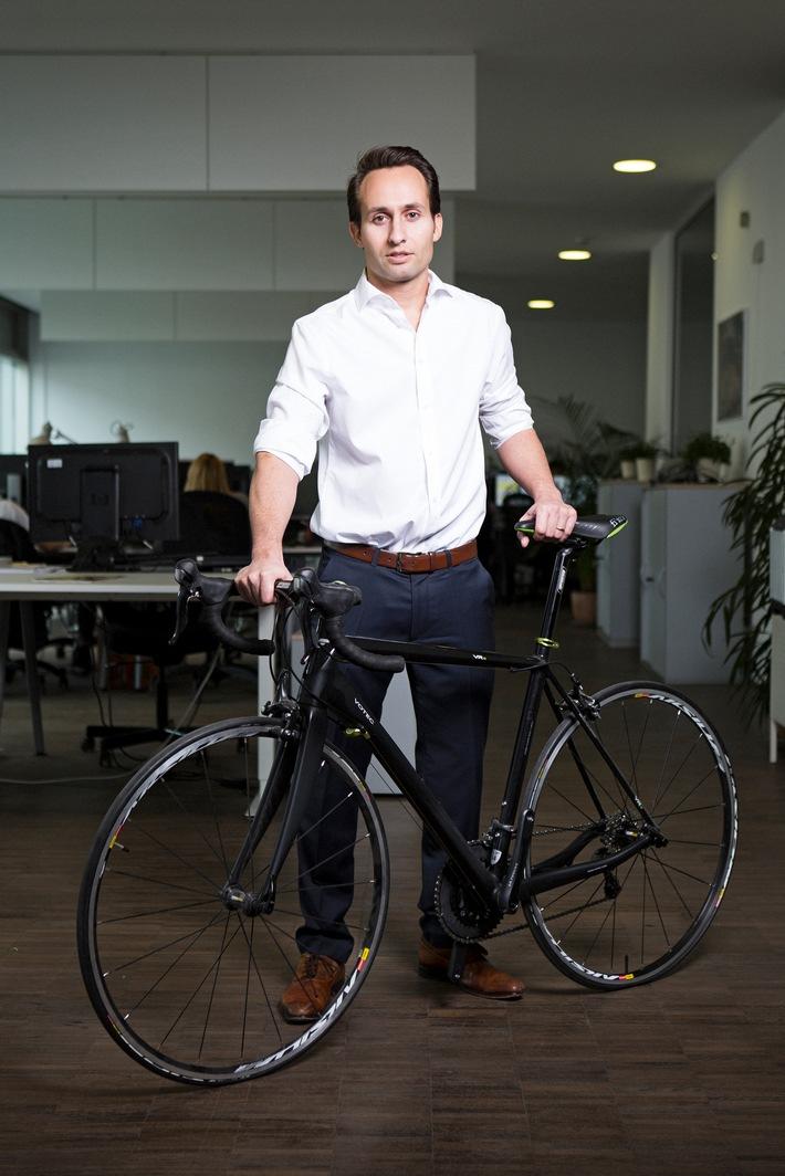 SIGNA Sports Group übernimmt mit ihrer Tochter internetstores Probikeshop und wird größter Online Bike-Händler Kontinentaleuropas