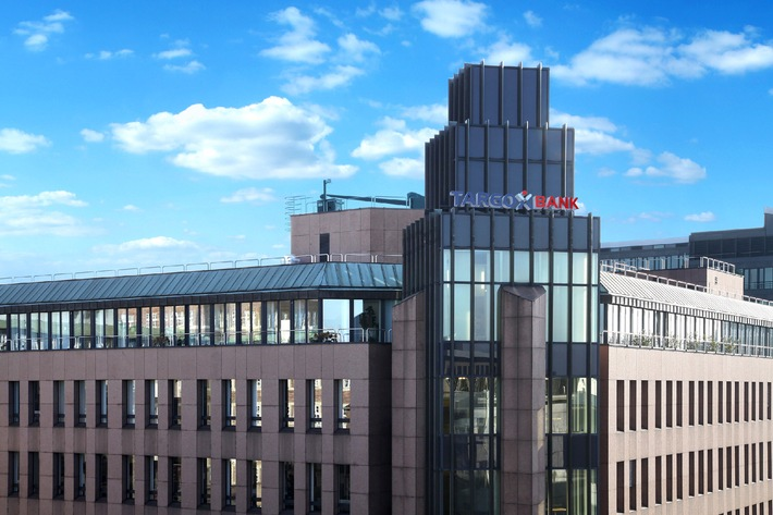 TARGOBANK geht an den Start (mit Bild) / Neuausrichtung der früheren Citibank abgeschlossen / Filialen werden am Wochenende umgebaut Attraktive Willkommensangebote