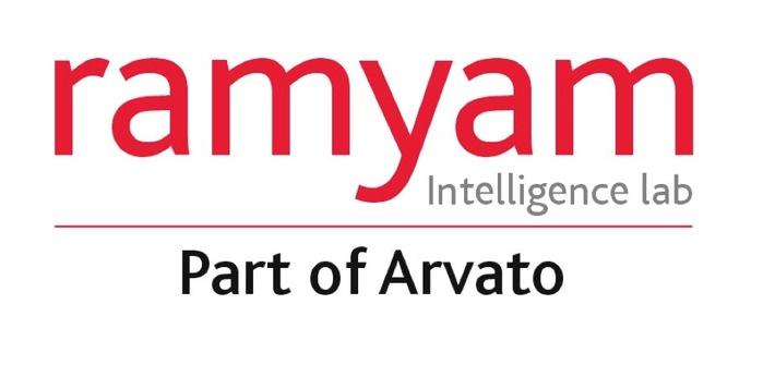 Bertelsmann-Tochter Arvato übernimmt indisches IT-Analytics-Start-up Ramyam