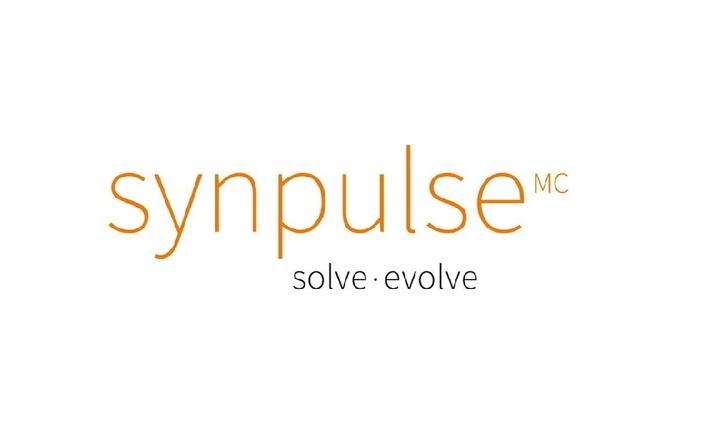 Solution Providers Management Consulting heisst ab 1. Januar 2015 Synpulse / Neuer Markenauftritt für die internationale Unternehmensberatung