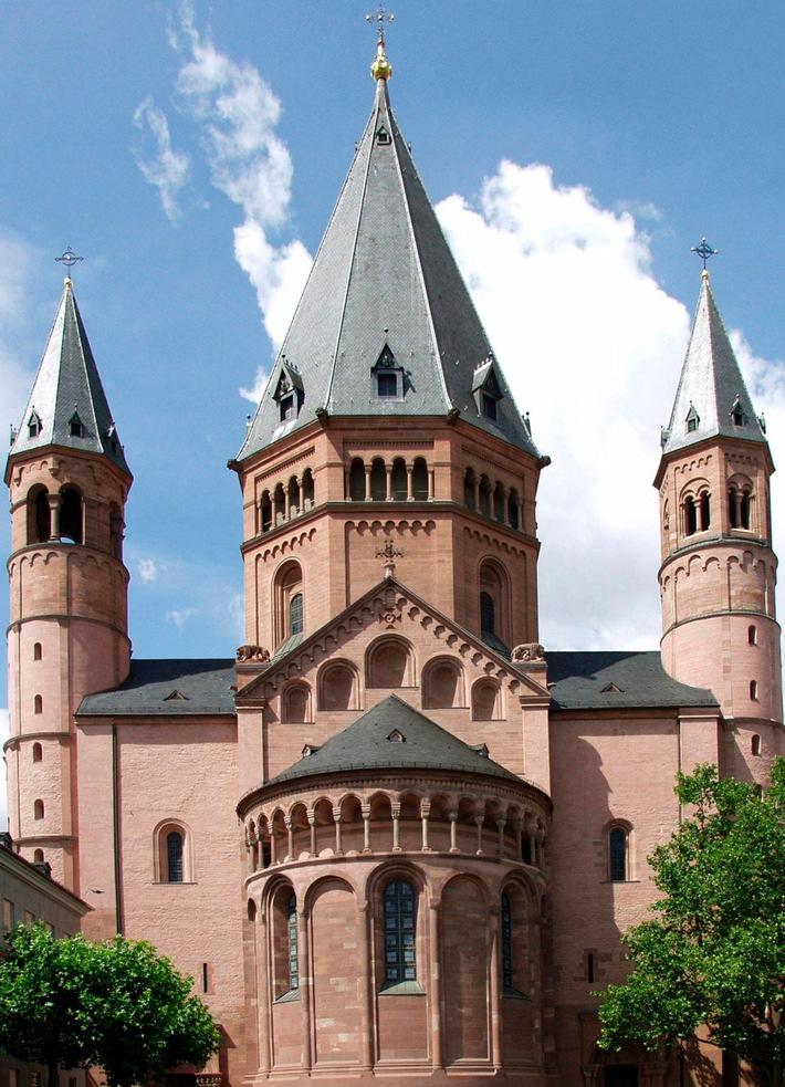 Zum 80. Geburtstag von Karl Kardinal Lehmann / SWR begleitet die Feierlichkeiten in seinen Programmen