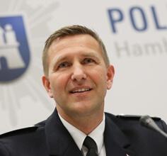 BLOGPOST: Polizeisprecher: Kommunikation in aufgeregten Zeiten