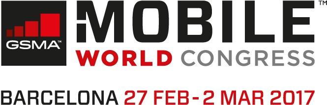 MWC 2017: Mobile Sicherheit ist ein elementarer Baustein der Digitalisierung