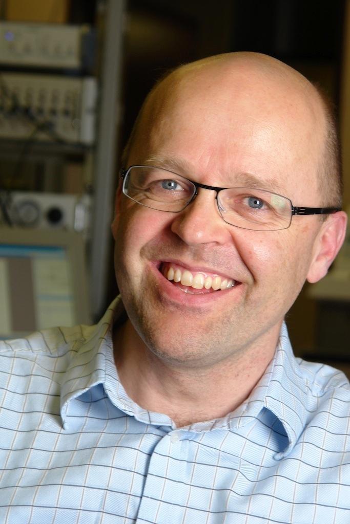 Forschungspreis 2010 der Schweizerischen Hirnliga: Neue Ansätze zur Behandlung von Kokainsucht