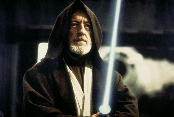 Orange und Lucasfilm zelebrieren gemeinsam die Krieg der Sterne-Saga