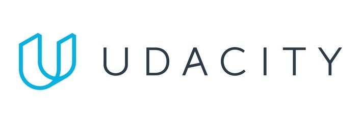 Online-Bildungsanbieter Udacity startet in Deutschland