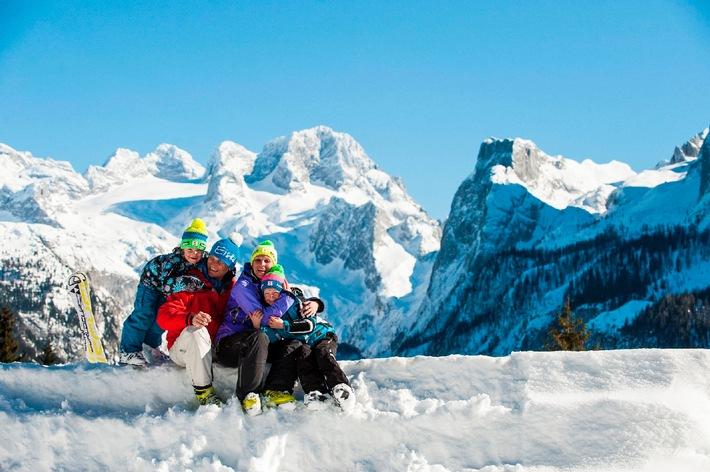 Oberösterreichs Tourismus ist für den Winter gut gerüstet - ANHÄNGE
