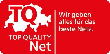 Sunrise: Modernisierung der gesamten Netzinfrastruktur mit neuem Technologiepartner in 2012
