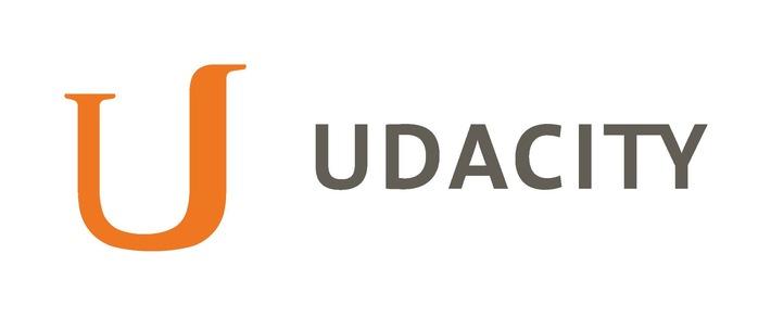 Bertelsmann erhöht Anteil an Udacity signifikant