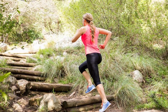 Vitamin-B12-Mangel rechtzeitig ausgleichen: Neue Energie für den Sommer