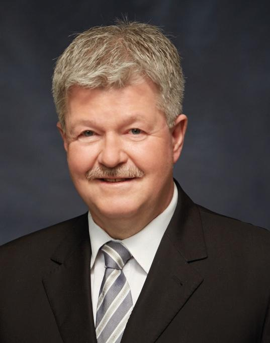 PrismaLife - CEO Holger Beitz an Bord