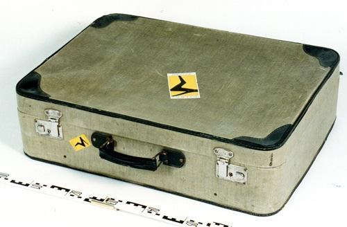 POL-MFR: (429) Versuchtes Tötungsdelikt ist Fall bei Aktenzeichen XY