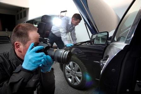 POL-REK: Arbeitsunfall in Kfz-Betrieb - Kerpen