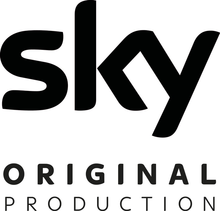 """Drehstart und Cast der Sky Original Production """"Acht Tage"""" stehen fest"""