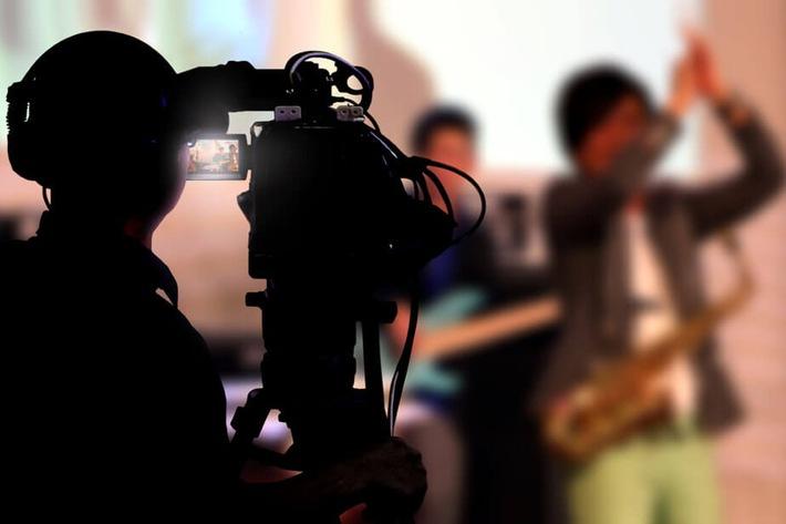 BLOGPOST: Videoverbreitung: Reichweite für eigene Videoproduktion erzielen