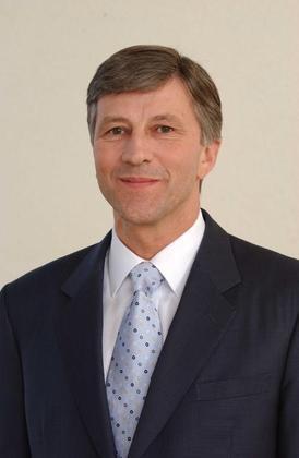 Banca del Gottardo: changements au sein du Conseil d'administration